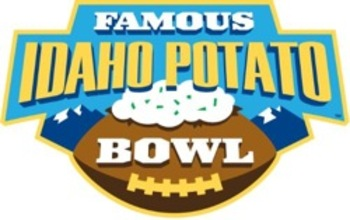 Potato-bowl-logo_display_image