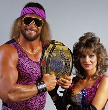 Macho-man-randy-savage-3_display_image