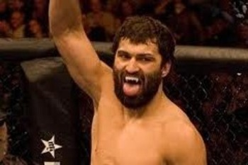 Arlovski_original_display_image