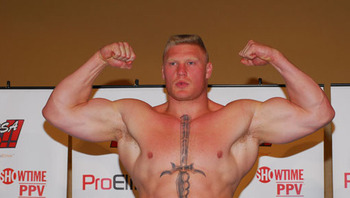 Brocklesnar_original_display_image