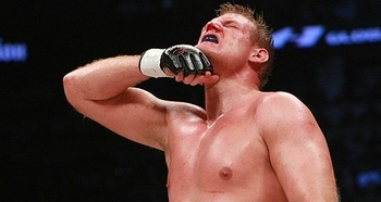 Josh_barnett_6_display_image