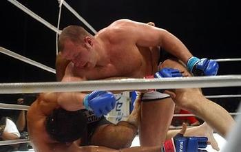 Fedor_emelianenko2_display_image