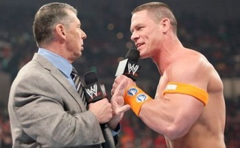 John-cena-and-vince-mcmahon_display_image