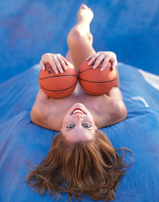 Jeanie_buss_display_image