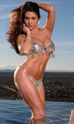 Taya_parker_display_image