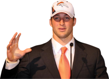 Tim-tebow-mic_display_image