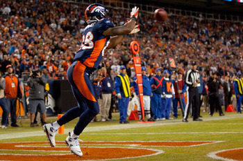 Demaryiusthomas_display_image