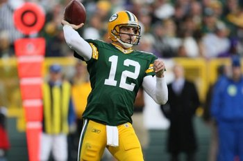 Aaronrodgers_display_image