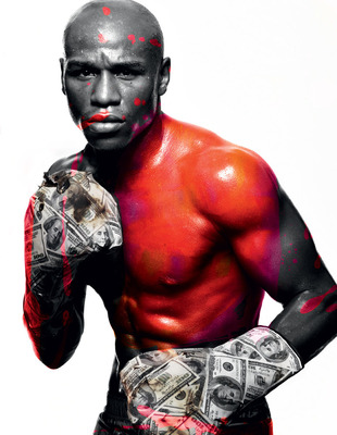 Mayweathermoney_display_image