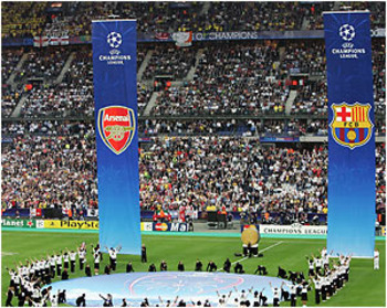 Champleaguefinal_display_image