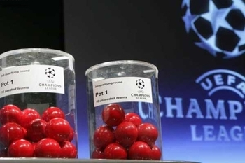 Uefa_cl_draw_1_display_image