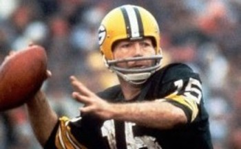 Bartstarr1-258x300_display_image