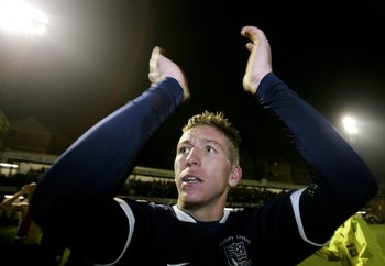 Southend's Freddy Eastwood scored his way into the nation's footballing press with a famous victory over United.