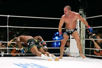 Rampage-wanderlei_display_image