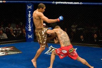 Jose_aldo_vs_cubswanson_1000375_display_image