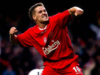 Michael-owen-liverpool_display_image