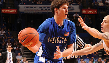 Dougmcdermott_display_image