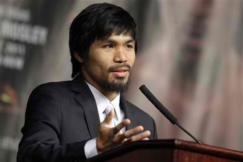 Manny-pacquiaos-speech-during-final-press-conference_display_image