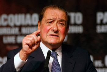 Bobarum_display_image