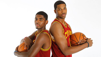 Kyrie-irving-and-tristan-thompson_display_image