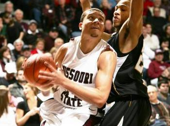 Msu_kyle_weems_mvc_player_of_the_week_display_image