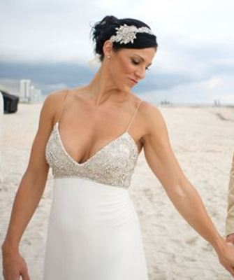 Image Source: http://www.miamiweddingplannerblog.com/luxe-fete-wedding-featured-in-weddings-illustrated-magazine/