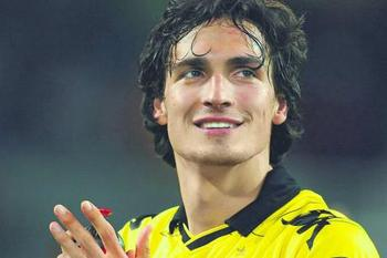 Mats-hummels_display_image