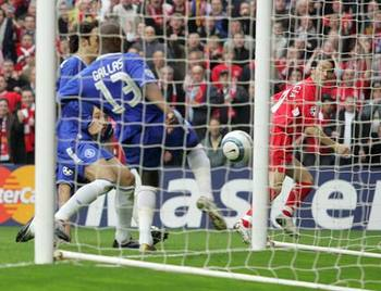 Garciaghostgoal_468x358_display_image