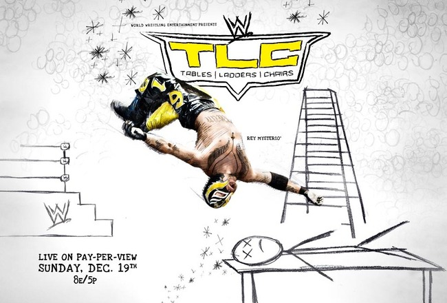 Wwe-ppv-tlc-wallpaper_original_crop_650x440