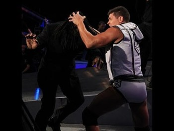 Img_847_friday-night-smackdown-cody-rhodes-attacks-booker-t_display_image