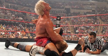 Dolph-ziggler-defeated-zack-ryder_display_image