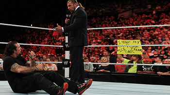 Triple-h-fired-kevin-nash_display_image