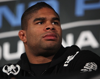 15-alistair-overeem_display_image
