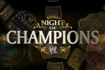 Nightofchampions2_original_display_image