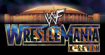 Wrestlemania17logo_display_image