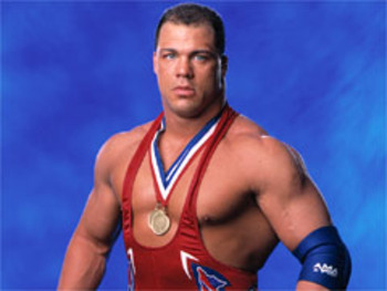 Kurt_angle_200901191744162_display_image