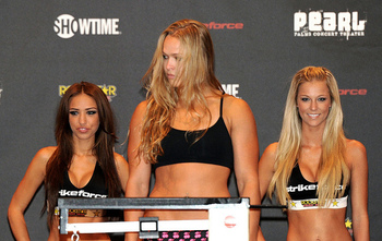 Rondarousey_display_image