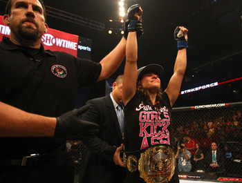 Mieshatate2_display_image