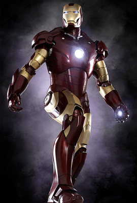 Ironman_display_image