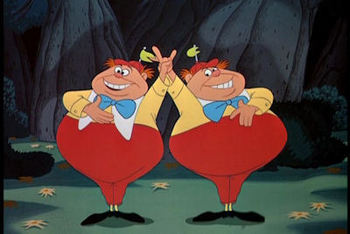 Tweedle_display_image