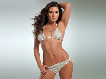 27danicapatrick_display_image