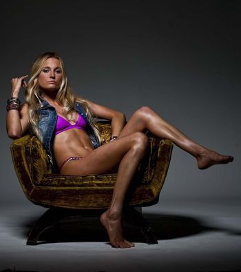22alanablanchard_display_image