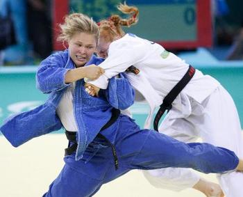 Judowomen_display_image