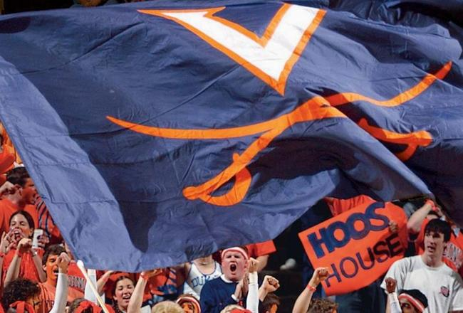 Uva-basketball_original_crop_650x440