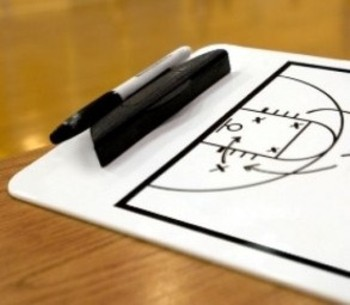 Basketball-strategies-300x300_original_display_image
