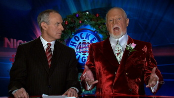Doncherryhnic20081213_display_image