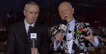 Doncherry-f_display_image