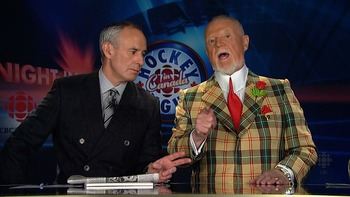 Doncherryhnic20110122_display_image