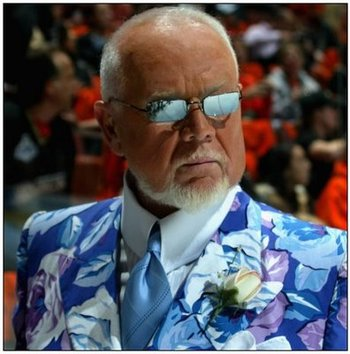 Don-cherry-doofus-450_display_image
