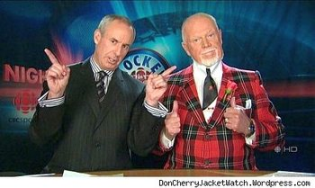 Don_cherry_red_plaid_display_image